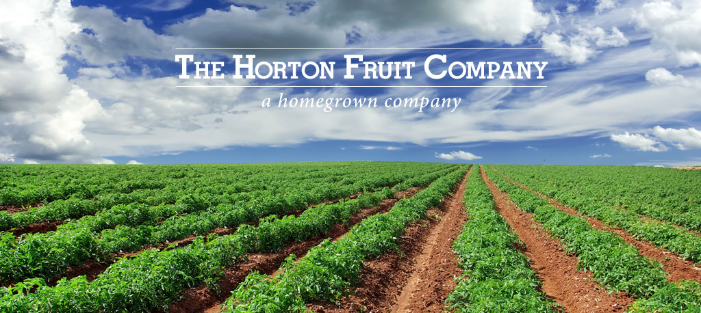 The Horton Fruit Company